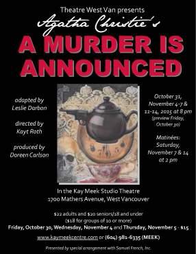 AMIA Poster