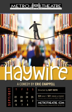 metro_haywire_poster_v4-hi-res
